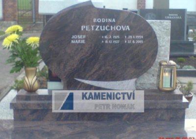 Pomníky3