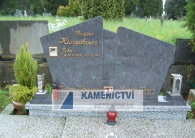 pomníky14